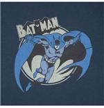 Футболка Бэтмен - БэтгС'л.