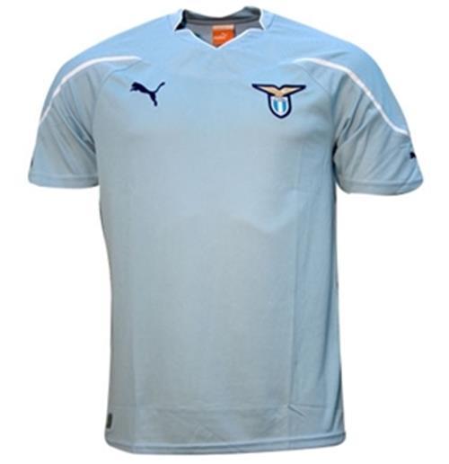 Футболка мультяшная купить.  Дизайнерские футболки майки с приколами.