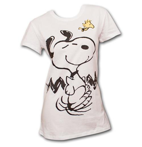 и одежда для магазин собак Олимпийский Мишка.