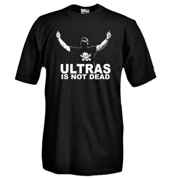 FIFA 10: Реальные спонсоры на футболках.