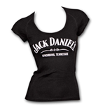 Майка с надписью джек дэниэлс купить - футболки про секс, печать на...