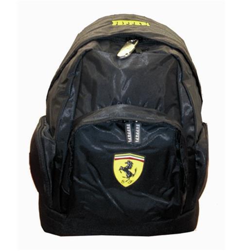 рюкзак феррари + картинки. рюкзак феррари + фото. рюкзак феррари.
